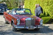 Manor goes Classic - Grand Prix Rit aankomst Manor Hoeve - foto 9 van 57