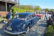 Manor goes Classic - Grand Prix Rit aankomst Manor Hoeve - foto 12 van 57