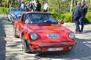Manor goes Classic - Grand Prix Rit aankomst Manor Hoeve - foto 13 van 57