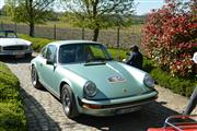 Manor goes Classic - Grand Prix Rit aankomst Manor Hoeve - foto 16 van 57