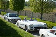 Manor goes Classic - Grand Prix Rit aankomst Manor Hoeve - foto 18 van 57