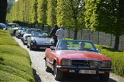 Manor goes Classic - Grand Prix Rit aankomst Manor Hoeve - foto 21 van 57
