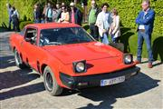 Manor goes Classic - Grand Prix Rit aankomst Manor Hoeve - foto 30 van 57