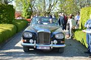 Manor goes Classic - Grand Prix Rit aankomst Manor Hoeve - foto 31 van 57
