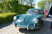 Manor goes Classic - Grand Prix Rit aankomst Manor Hoeve - foto 32 van 57
