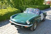 Manor goes Classic - Grand Prix Rit aankomst Manor Hoeve - foto 34 van 57