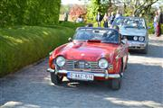 Manor goes Classic - Grand Prix Rit aankomst Manor Hoeve - foto 35 van 57