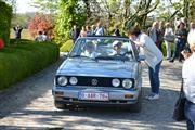 Manor goes Classic - Grand Prix Rit aankomst Manor Hoeve - foto 36 van 57