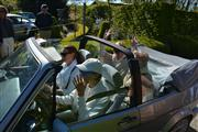 Manor goes Classic - Grand Prix Rit aankomst Manor Hoeve - foto 37 van 57