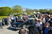 Manor goes Classic - Grand Prix Rit aankomst Manor Hoeve - foto 39 van 57