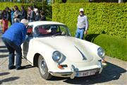 Manor goes Classic - Grand Prix Rit aankomst Manor Hoeve - foto 40 van 57