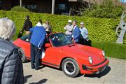 Manor goes Classic - Grand Prix Rit aankomst Manor Hoeve - foto 41 van 57