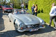 Manor goes Classic - Grand Prix Rit aankomst Manor Hoeve - foto 43 van 57