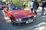 Manor goes Classic - Grand Prix Rit aankomst Manor Hoeve - foto 44 van 57