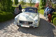 Manor goes Classic - Grand Prix Rit aankomst Manor Hoeve - foto 46 van 57