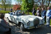 Manor goes Classic - Grand Prix Rit aankomst Manor Hoeve - foto 47 van 57