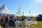 Manor goes Classic - Grand Prix Rit aankomst Manor Hoeve - foto 50 van 57