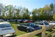 Manor goes Classic - Grand Prix Rit aankomst Manor Hoeve - foto 55 van 57