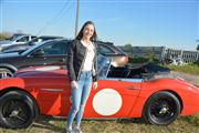 Manor goes Classic - Grand Prix Rit aankomst Manor Hoeve - foto 57 van 57