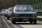 OPEL Oldies on Tour - foto 19 van 153