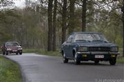 OPEL Oldies on Tour - foto 51 van 153