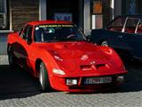 Cars en Coffee Peer - foto 1 van 89