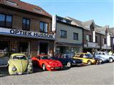 Cars en Coffee Peer - foto 2 van 89