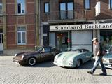 Cars en Coffee Peer - foto 3 van 89