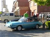 Cars en Coffee Peer - foto 4 van 89