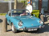 Cars en Coffee Peer - foto 5 van 89