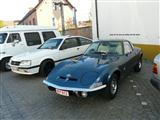 Cars en Coffee Peer - foto 17 van 89