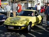 Cars en Coffee Peer - foto 24 van 89