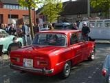 Cars en Coffee Peer - foto 25 van 89