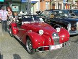 Cars en Coffee Peer - foto 27 van 89