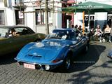 Cars en Coffee Peer - foto 29 van 89