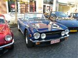Cars en Coffee Peer - foto 32 van 89