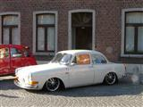 Cars en Coffee Peer - foto 37 van 89
