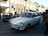 Cars en Coffee Peer - foto 55 van 89