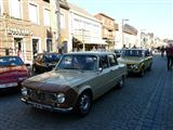 Cars en Coffee Peer - foto 56 van 89