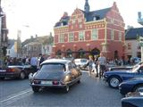 Cars en Coffee Peer - foto 67 van 89