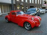Cars en Coffee Peer - foto 71 van 89