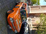 Cars en Coffee Peer - foto 76 van 89