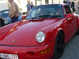 Cars en Coffee Peer - foto 85 van 89
