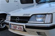 Cars & Coffee Peer - foto 6 van 35