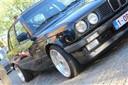 Cars & Coffee Peer - foto 22 van 35