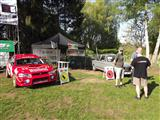 Oldtimermeeting Zelem met Memorial Rally van Looi on tour - foto 1 van 19