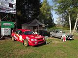 Oldtimermeeting Zelem met Memorial Rally van Looi on tour - foto 4 van 19