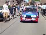 Oldtimermeeting Zelem met Memorial Rally van Looi on tour - foto 13 van 19