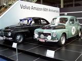 60 jaar Volvo Amazon Autoworld - foto 14 van 38