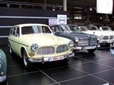 60 jaar Volvo Amazon Autoworld - foto 17 van 38